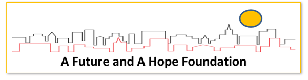 A Future and A Hope Foundation